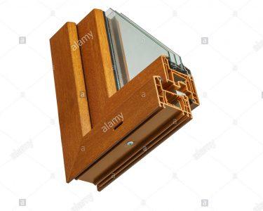 Fenster Dreifachverglasung Fenster Fenster Dreifachverglasung Mit Und Holzrahmen Einbruchsicher Nachrüsten Reinigen Drutex Dreh Kipp Günstige Rehau Schüco Online Sicherheitsbeschläge