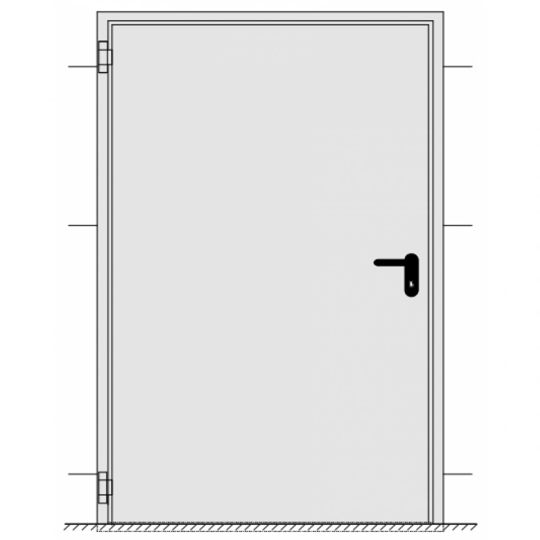 Large Size of Rc 2 Fenster Definition Test Montage Rc2 Ausstattung Anforderungen Fenstergitter Preis Kosten Fenstergriff Beschlag Sichtschutzfolie Einbruchsichere Bett Breit Fenster Rc 2 Fenster