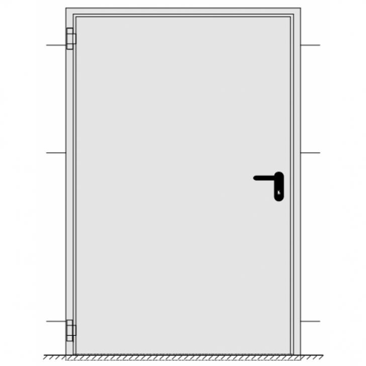 Medium Size of Rc 2 Fenster Definition Test Montage Rc2 Ausstattung Anforderungen Fenstergitter Preis Kosten Fenstergriff Beschlag Sichtschutzfolie Einbruchsichere Bett Breit Fenster Rc 2 Fenster