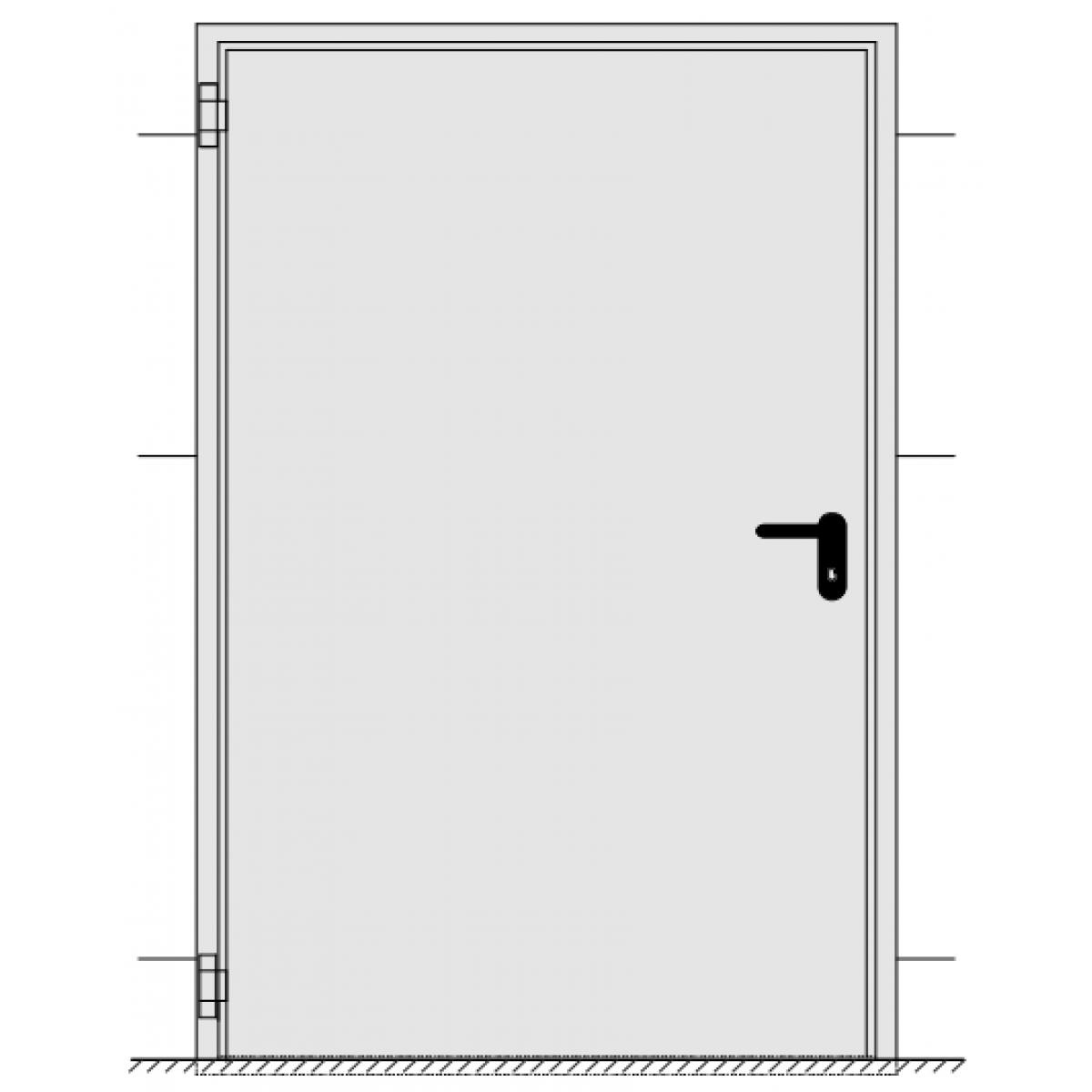 Full Size of Rc 2 Fenster Definition Test Montage Rc2 Ausstattung Anforderungen Fenstergitter Preis Kosten Fenstergriff Beschlag Sichtschutzfolie Einbruchsichere Bett Breit Fenster Rc 2 Fenster