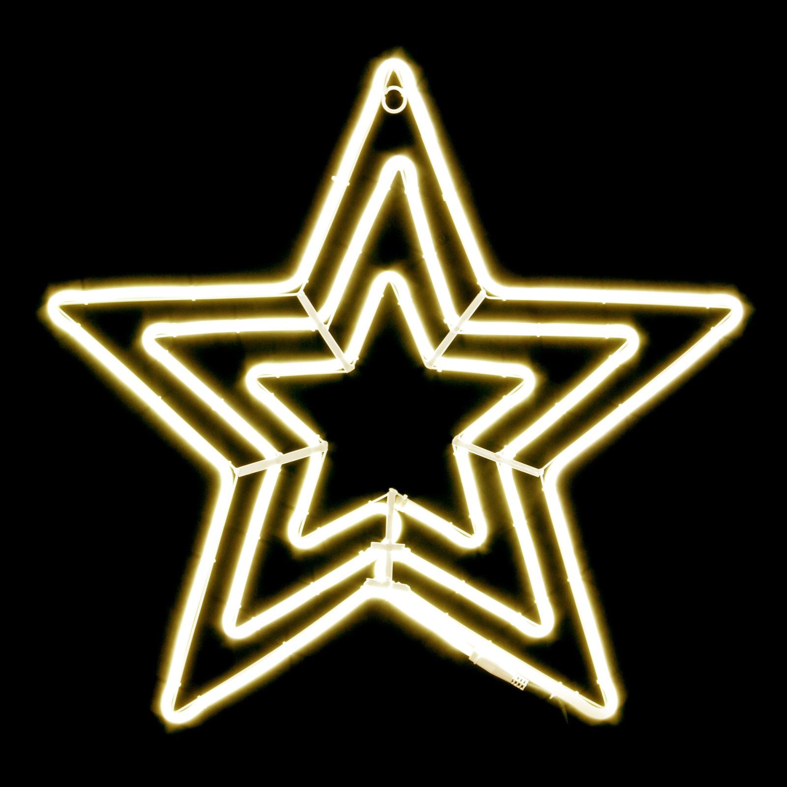 Full Size of Fenster Beleuchtung Neon Led Stern Fensterbeleuchtung Mit 600 Leds Pridea Products Spiegelschrank Bad Und Steckdose Insektenschutz Ohne Bohren Einbruchschutz Fenster Fenster Beleuchtung