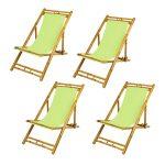 Liegestuhl Garten Garten Liegestuhl Garten Interio Ikea Holz Bauhaus Klappbar Lidl Gartenschaukel Gartenliege Wetterfest Paket 4bambus Relaliegestuhl Stuhl Sonnenliege Hängesessel