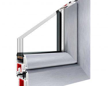 Drutex Fenster Fenster Drutex Fenster Iglo 5 Erfahrung Test Kaufen Einbauen Lassen Erfahrungen Aus Polen Bewertung Erfahrungsberichte Holz Alu Aluminium Einstellen Testbericht Folie