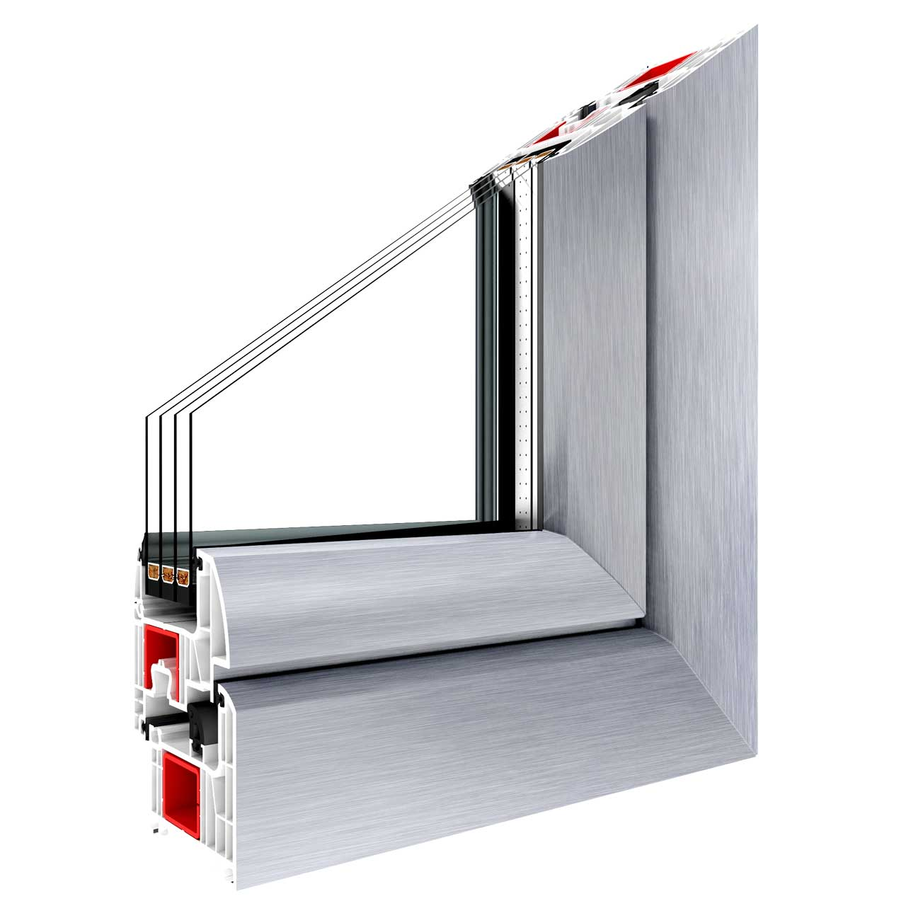 Full Size of Drutex Fenster Iglo 5 Erfahrung Test Kaufen Einbauen Lassen Erfahrungen Aus Polen Bewertung Erfahrungsberichte Holz Alu Aluminium Einstellen Testbericht Folie Fenster Drutex Fenster