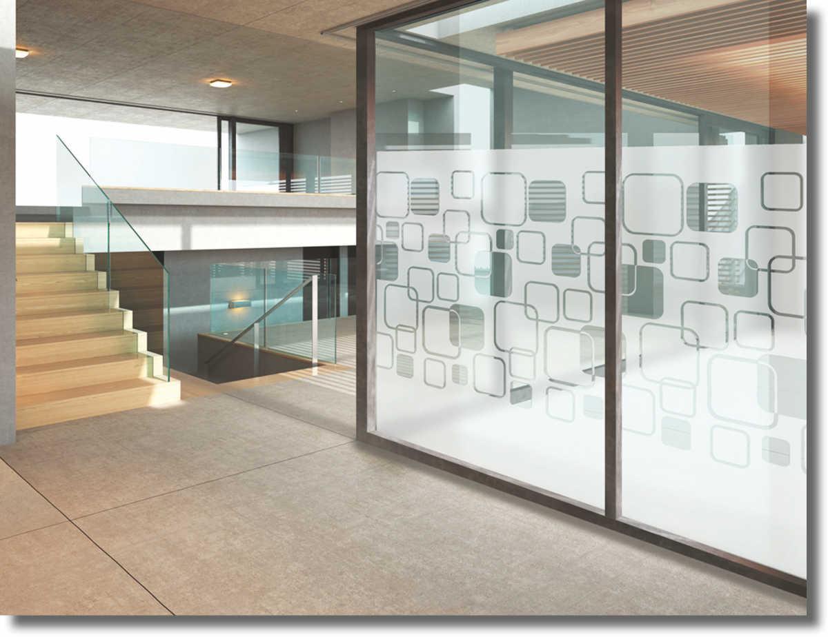 Full Size of Sichtschutzfolie Fenster Innen Anbringen Bad Bauhaus Sichtschutzfolien Obi Badezimmerfenster Ikea Fensterfolie Badfenster Aussen Mit Motiv Lounge Dekor Neue Fenster Fenster Sichtschutzfolie