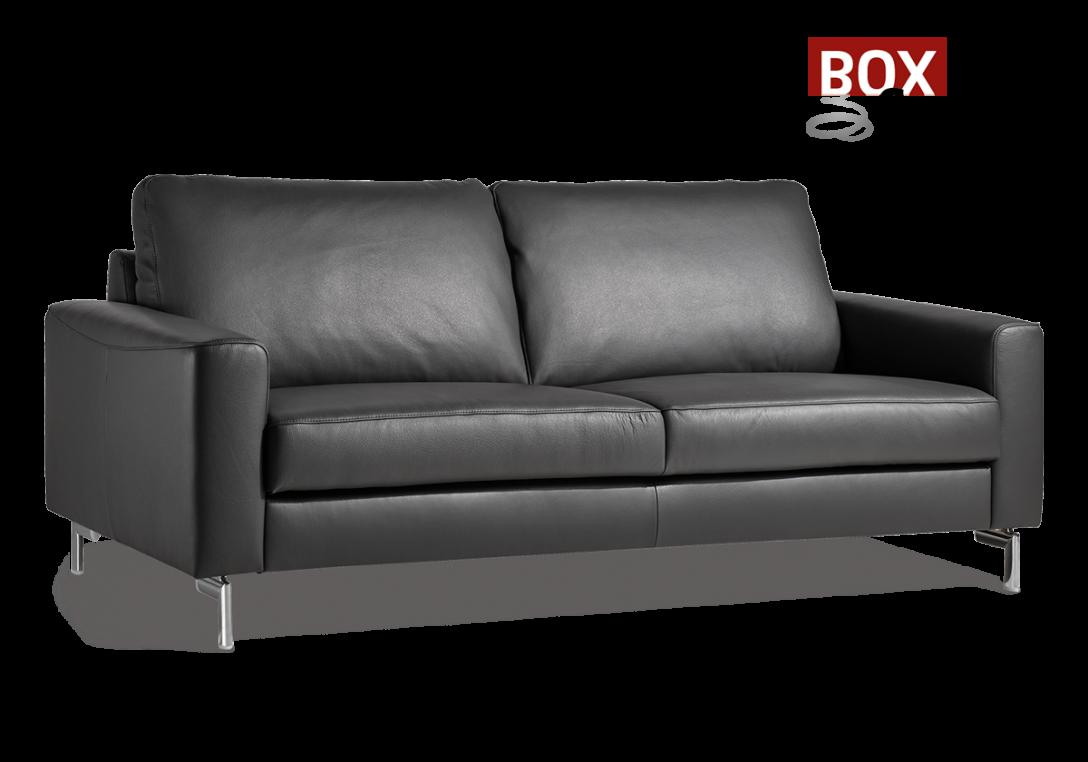 Large Size of Schillig Sofa 22850 Alexx Couch Sherry Online Kaufen Gebraucht Preis Broadway W Outlet Willi Polstermbelwerke Gmbh Co Kg Home Terassen Beziehen Poco Big Sofa Schillig Sofa