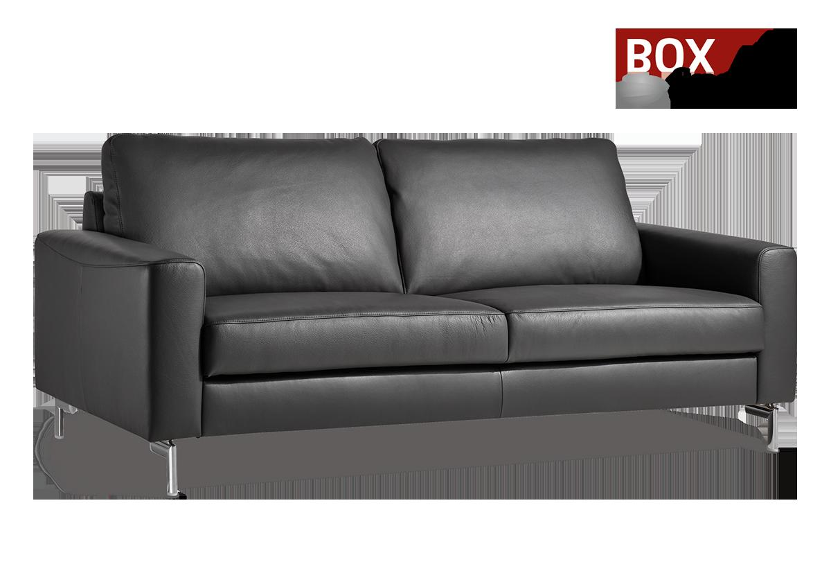 Full Size of Schillig Sofa 22850 Alexx Couch Sherry Online Kaufen Gebraucht Preis Broadway W Outlet Willi Polstermbelwerke Gmbh Co Kg Home Terassen Beziehen Poco Big Sofa Schillig Sofa