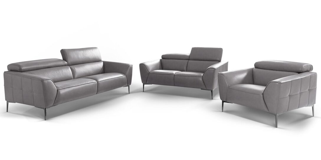 Large Size of Sofa 3 2 1 Sitzer Couchgarnitur 3 2 1 Sitzer Chesterfield Emma Samt Superior Big Emma Design Ledergarnitur Lazio Mit Chromfen Rolf Benz Rotes Bett 120x190 Sofa Sofa 3 2 1 Sitzer