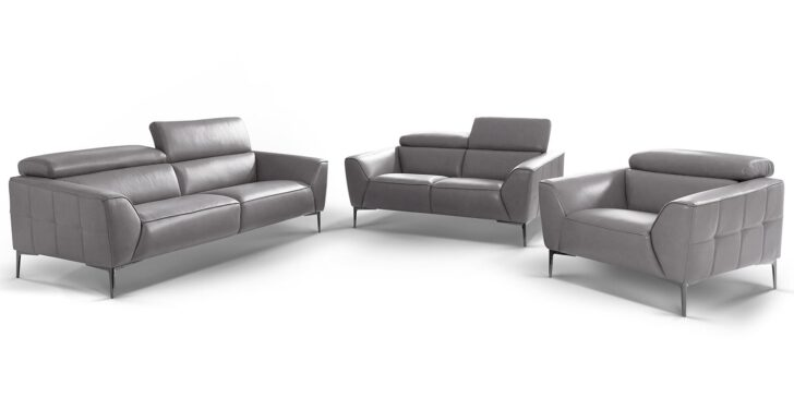 Medium Size of Sofa 3 2 1 Sitzer Couchgarnitur 3 2 1 Sitzer Chesterfield Emma Samt Superior Big Emma Design Ledergarnitur Lazio Mit Chromfen Rolf Benz Rotes Bett 120x190 Sofa Sofa 3 2 1 Sitzer