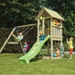 Spielgerät Garten Blue Rabbit Spielturm Kiosk 150 Cm Podesthhe Spiel Und Mein Schöner Abo Lounge Set Sichtschutz Holz Liege Wassertank Servierwagen Garten Spielgerät Garten
