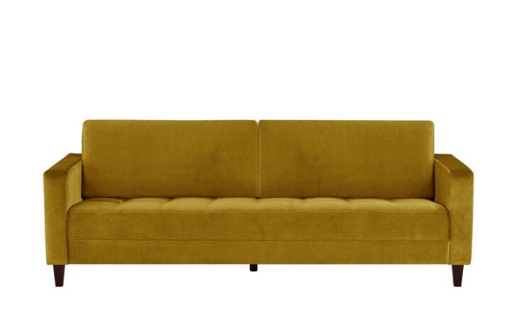 Medium Size of Smart Sofa Gelb Mikrofaser Geradine 3 Sitzer Benz Elektrisch Bora Comfortmaster Abnehmbarer Bezug Reinigen 2er Lagerverkauf Garnitur Teilig Polster Stoff Grau Sofa Sofa Gelb