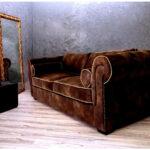 Sofa Sitzhöhe 55 Cm Sofa Sofa Sitzhöhe 55 Cm Sitzhhe Stuhl Esstisch Polster Reinigen Big L Form Himolla Barock Günstig Kaufen Polyrattan Impressionen Microfaser Mit Hocker Kunstleder
