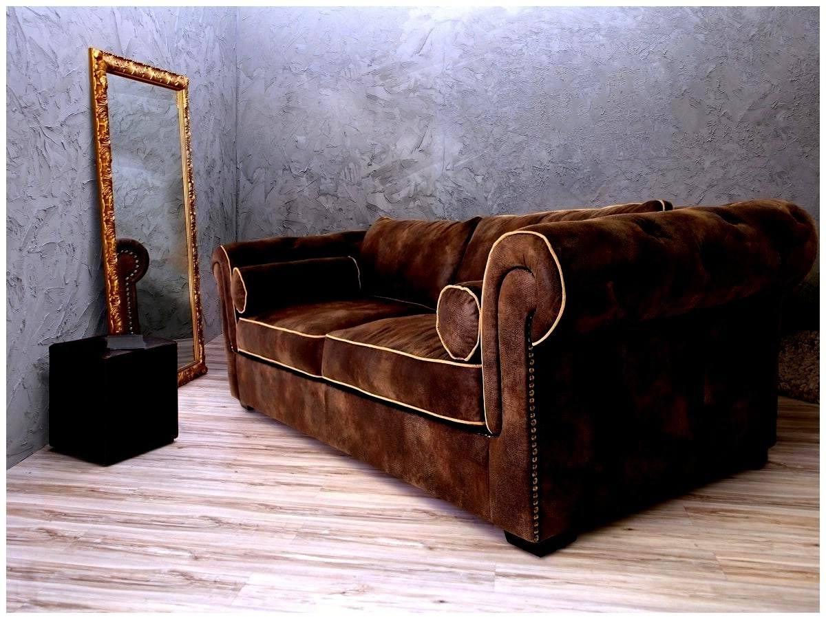 Full Size of Sofa Sitzhöhe 55 Cm Sitzhhe Stuhl Esstisch Polster Reinigen Big L Form Himolla Barock Günstig Kaufen Polyrattan Impressionen Microfaser Mit Hocker Kunstleder Sofa Sofa Sitzhöhe 55 Cm