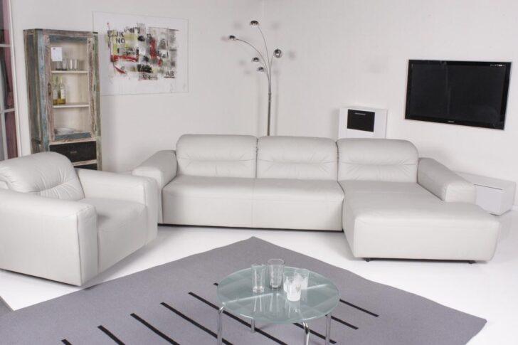 Medium Size of Ewald Schillig Sofa Und Sessel Cecile Leder Offwhite Outlet Reinigen Rolf Benz Creme Luxus Breit Rahaus Big Mit Schlaffunktion Elektrischer Sofa Ewald Schillig Sofa