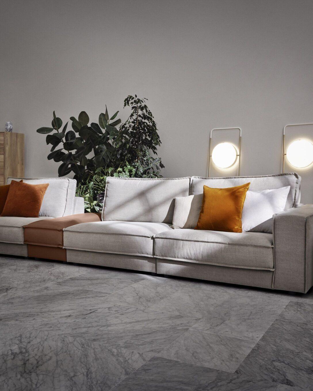 Large Size of Indomo Sofa Noora 2 Module 250 107 Cm Bolia Design Team Hazel Stoff Light Lila Chesterfield Leder 3 Sitzer Grau Flexform Poco Big Impressionen Antikes Wk Creme Sofa Indomo Sofa