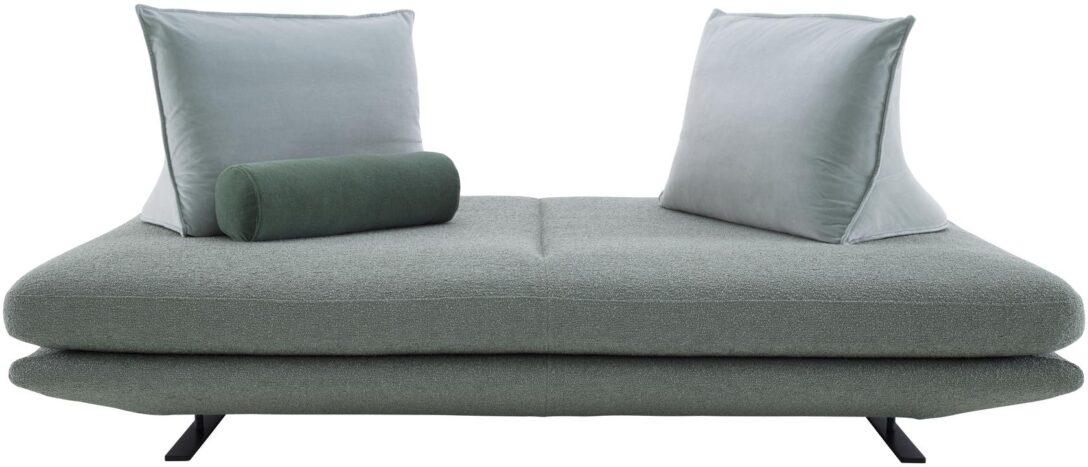 Large Size of Prado Sofa Spannbezug Mit Schlaffunktion Hersteller Riess Ambiente Günstiges Wohnlandschaft Ektorp Garnitur 2 Teilig Big Boxspring U Form Sitzer Leinen Sofa Sofa Spannbezug