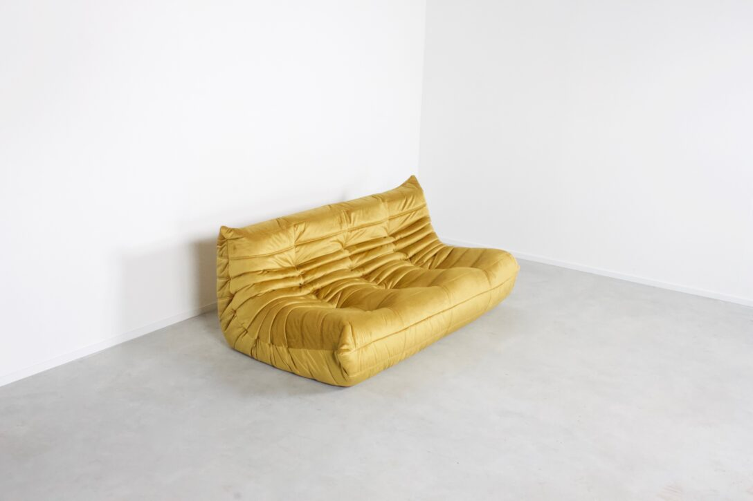 Large Size of Togo Sofa Copy Uk Ligne Roset Replica For Sale Ebay With Arms Leather Reproduction Vintage Australia Preis Ireland Gebraucht 3 Seat By Michel Ducaroy Michael Sofa Togo Sofa