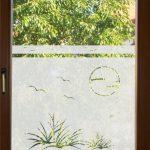 Sichtschutz Für Fenster Aufkleber Glasdekor Gd37 65 Deko Sichtschutzfolie Fliegengitter Schüko Tapeten Die Küche Rc3 Gardinen Schlafzimmer Rehau Anthrazit Fenster Sichtschutz Für Fenster