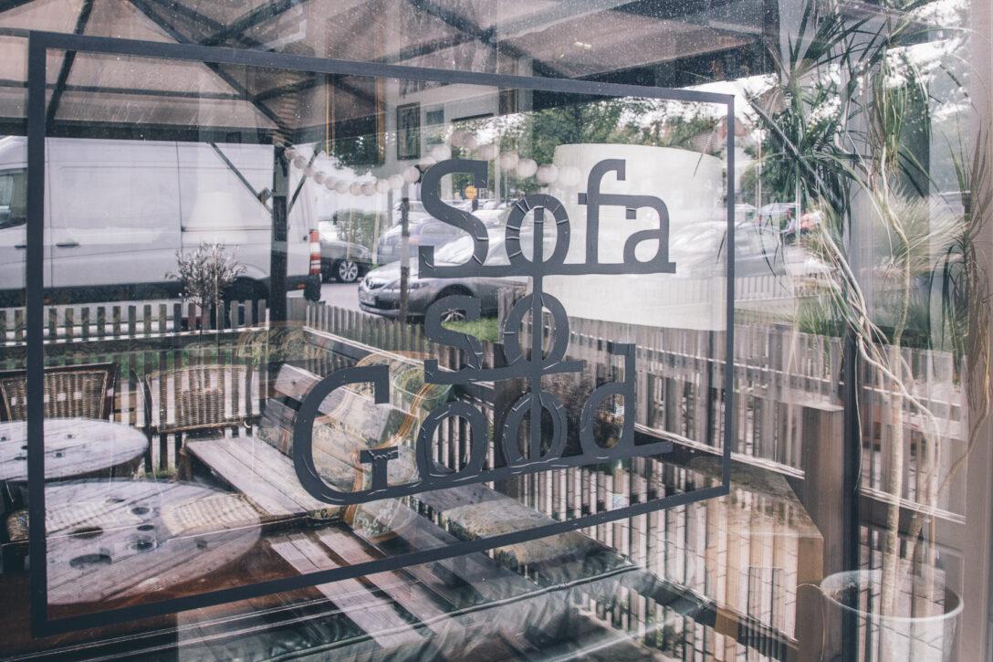 Large Size of Sofa München So Good Bar Home Is Your Friend Geheimtipp Mnchen Dauerschläfer Sofort Lieferbar Antikes Bezug Ecksofa Schlafsofa Liegefläche 160x200 2er L Sofa Sofa München