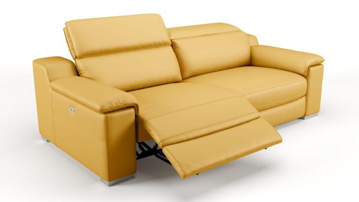 Medium Size of Sofa Mit Relaxfunktion Elektrisch 3 Sitzer Ledersofa Macello Sofanella 3er Grau Bettfunktion Luxus Verstellbarer Sitztiefe Modulares Kleines Wohnzimmer Weißes Sofa Sofa Mit Relaxfunktion Elektrisch