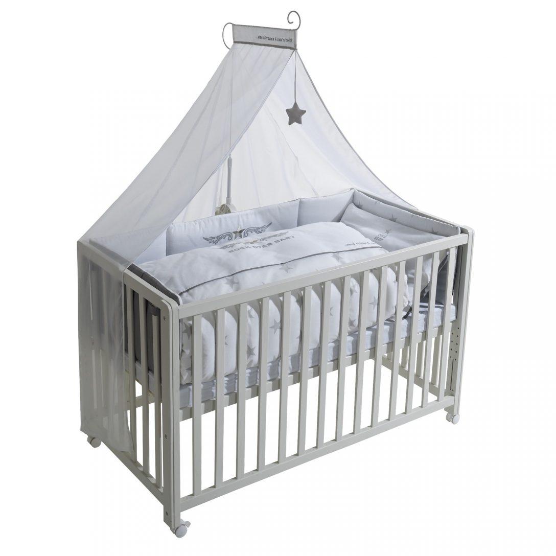 Large Size of Roba Bett Baby Direktde Room Bed Kinderbett Beistellbett Rockstar Betten Bei Ikea Ausklappbares Eiche 2x2m Günstig Antik Einfaches 160x200 Kaufen Hamburg Bett Roba Bett