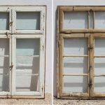 Alte Fenster Kaufen Fenster Alte Fenster Kaufen Title Mit Bildern Holz Jalousien Breaking Bad Alu Preise Wärmeschutzfolie Altes Sofa Schräge Abdunkeln Bett Günstig 120x120 Betten