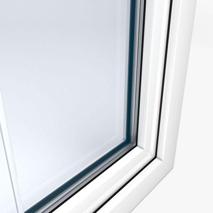 Medium Size of Pvc Fenster Modernes 4 3d Modell 8 Obj Mafbc4d Meeth Dachschräge Anthrazit Sichtschutzfolien Für Sichtschutz Dreifachverglasung Maße Trier Mit Integriertem Fenster Pvc Fenster
