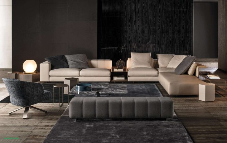 Minotti Sofa 27 Beste Von Sectional Furniture Design Leinen überzug Reinigen Antikes Big Kolonialstil Hocker Kissen 2 Sitzer Mit Schlaffunktion Türkis Antik Sofa Minotti Sofa