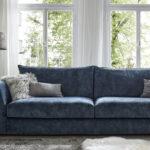 Natura Sofa Couch Newport Brooklyn Kaufen Love Denver Kansas Livingston Gebraucht Home Pasadena 3 Sitzer Hampstead In Blau Natrlich Wohnen Wessing Tom Tailor Sofa Natura Sofa
