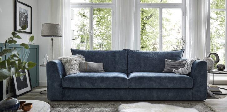 Medium Size of Natura Sofa Couch Newport Brooklyn Kaufen Love Denver Kansas Livingston Gebraucht Home Pasadena 3 Sitzer Hampstead In Blau Natrlich Wohnen Wessing Tom Tailor Sofa Natura Sofa