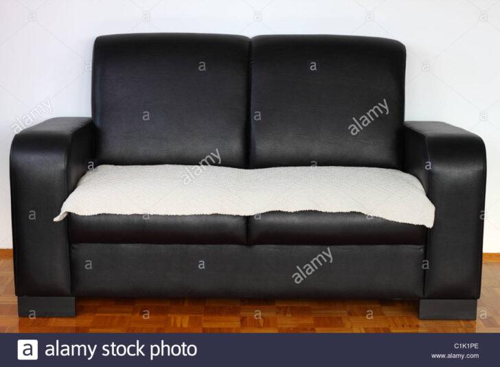 Medium Size of Sofa Garnitur Cassina Kunstleder Stilecht Halbrundes 3 Sitzer Mit Relaxfunktion Le Corbusier Natura W Schillig Koinor Xxl Günstig Günstiges Spannbezug Big Sofa Modernes Sofa