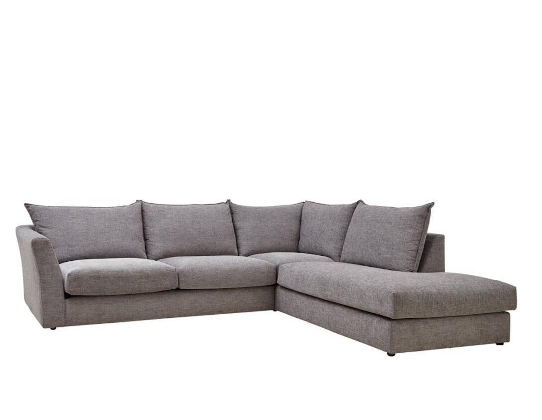 Large Size of Natura Couch Kansas Sofa Denver Home Newport Brooklyn Pasadena Gebraucht Polsterecke Hampstead In Antrhrazit Sofas Couchen Schillig Türkis U Form Grau Leder Sofa Natura Sofa