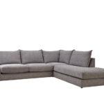 Natura Couch Kansas Sofa Denver Home Newport Brooklyn Pasadena Gebraucht Polsterecke Hampstead In Antrhrazit Sofas Couchen Schillig Türkis U Form Grau Leder Sofa Natura Sofa