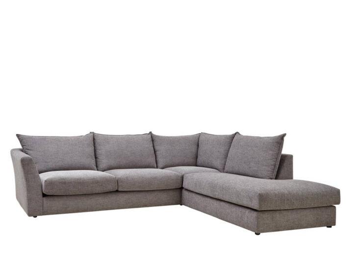 Medium Size of Natura Couch Kansas Sofa Denver Home Newport Brooklyn Pasadena Gebraucht Polsterecke Hampstead In Antrhrazit Sofas Couchen Schillig Türkis U Form Grau Leder Sofa Natura Sofa