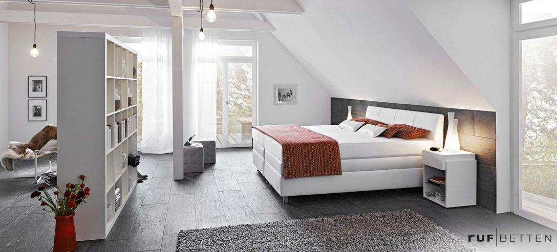 Large Size of Mbelmarkt Mnster Ruf Boxspring Betten In B Darmstadt Jensen München Massivholz Preise Oschmann Bock Mädchen Rauch 140x200 Französische Treca Nolte Amazon Bett Betten Münster