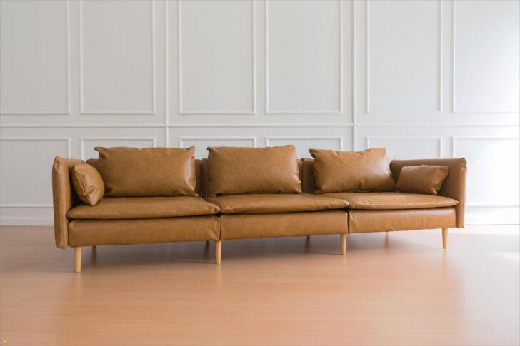 Medium Size of Esszimmer Couch Ikea Grau Sofa 3 Sitzer Sofabank Leder Vintage Samt 28 Genial Bild Von Tische Mit Bettkasten Kissen Hussen Modernes Stoff Erpo Benz Echtleder Sofa Esszimmer Sofa