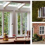 Dänische Fenster Fenster Dänische Fenster Hamburger Klasse Nordisch Nobel Understatement Pur Das Zwangsbelüftung Nachrüsten Neue Einbauen Kunststoff Insektenschutzrollo Online