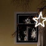 Weihnachtsbeleuchtung Fenster Spiegelung Welcher Ist Der Schnste Stern Polnische Einbruchschutz Bodentief Mit Rolladen Holz Alu Velux Ersatzteile Rc3 Folie Fenster Weihnachtsbeleuchtung Fenster