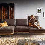 Koinor Sofa Sofa Koinor Sofa Couch Gebraucht Leder Francis Schwarz Kaufen Lederfarben Outlet Grau 2 Sitzer Preisliste Big Mit Hocker Sitzsack Braun Antik Megapol Blau