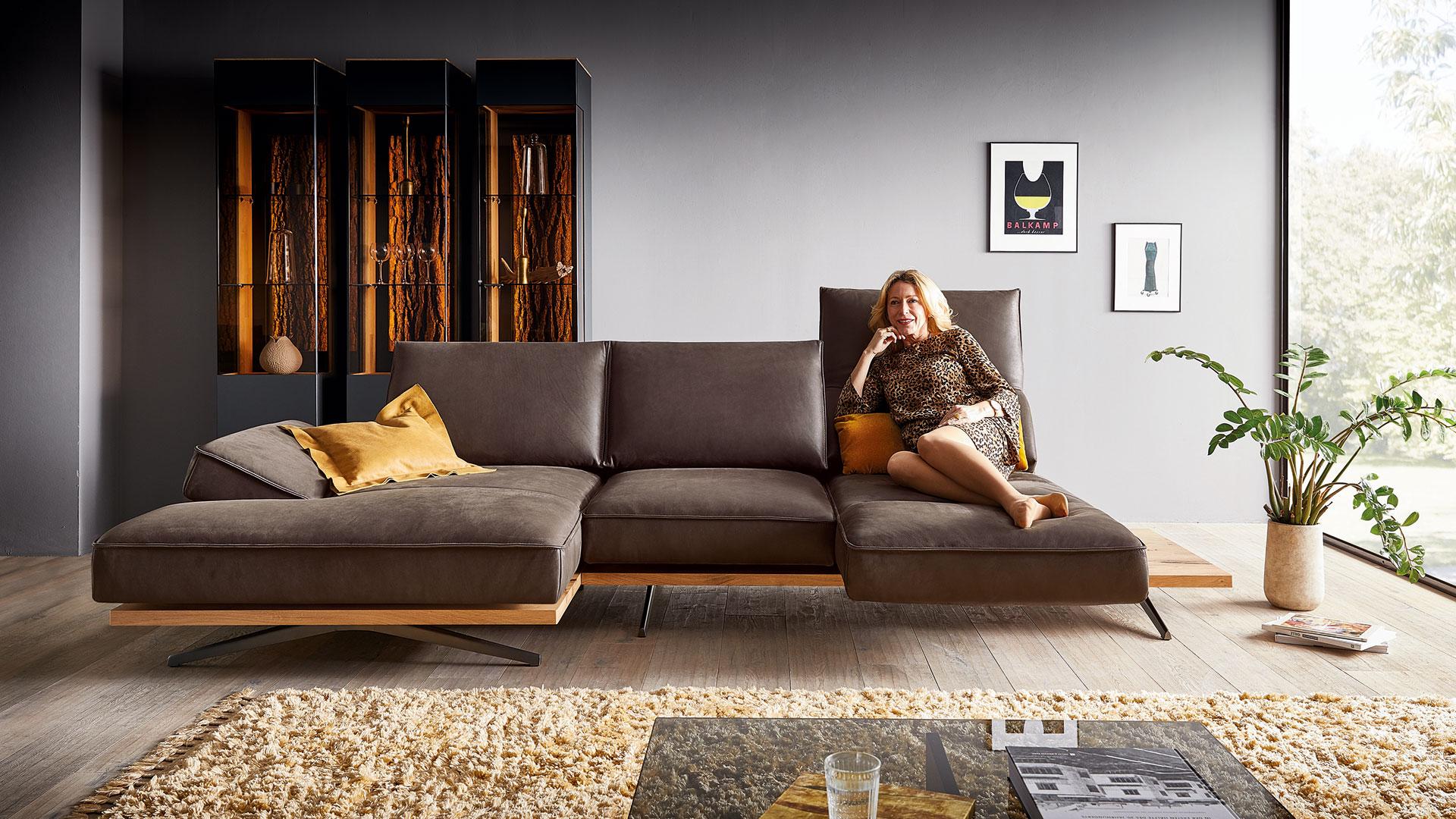 Full Size of Koinor Sofa Couch Gebraucht Leder Francis Schwarz Kaufen Lederfarben Outlet Grau 2 Sitzer Preisliste Big Mit Hocker Sitzsack Braun Antik Megapol Blau Sofa Koinor Sofa