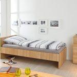 Bett Einzelbett Betten Shop Mbel Bitter Gnstige Balken Kleinkind 140 Kopfteil Für Wasser Ebay 180x200 Bette Duschwanne Komplett Luxus Weiß 100x200 Stauraum Bett Bett Einzelbett