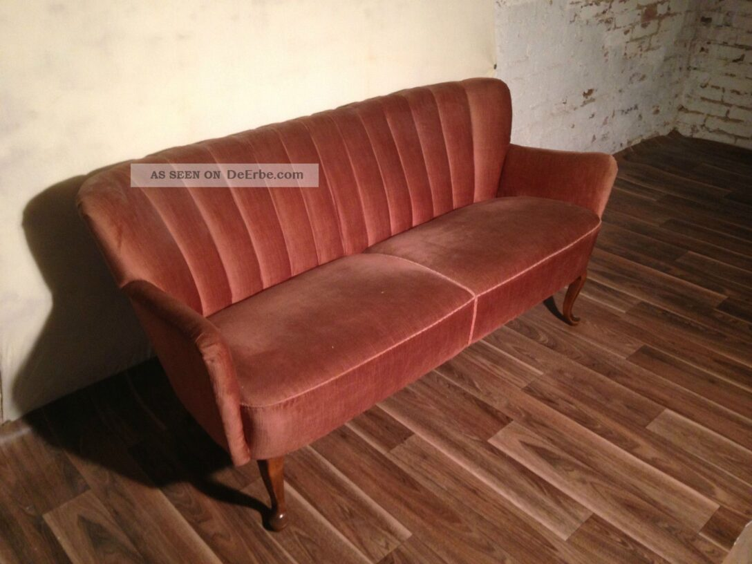 Large Size of Chippendale Sofa History Cover Slipcover Table Sofas Ethan Allen Furniture For Sale Uk Style Lane Reproduction überzug Chesterfield Gebraucht Mit Sofa Chippendale Sofa
