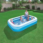 Schwimmingpool Für Den Garten Bewässerungssysteme Test Sofa Esszimmer Fliesen Dusche Trampolin Schaukel Sitzgruppe Betten Teenager Schlafzimmer Kommoden Garten Schwimmingpool Für Den Garten