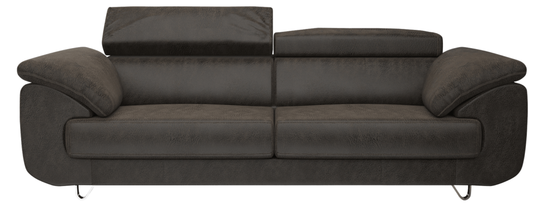 Large Size of Sofa Mit Verstellbarer Sitztiefe Havanna Megapol 2er Hersteller Barock Günstig Kaufen Zweisitzer Home Affaire Big Bett Rückenlehne Bettfunktion Leder 140x200 Sofa Sofa Mit Verstellbarer Sitztiefe