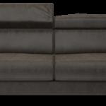 Sofa Mit Verstellbarer Sitztiefe Sofa Sofa Mit Verstellbarer Sitztiefe Havanna Megapol 2er Hersteller Barock Günstig Kaufen Zweisitzer Home Affaire Big Bett Rückenlehne Bettfunktion Leder 140x200