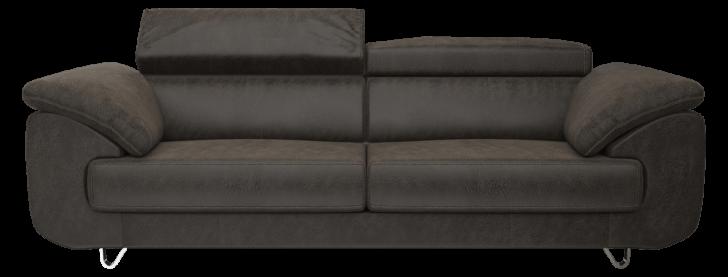 Medium Size of Sofa Mit Verstellbarer Sitztiefe Havanna Megapol 2er Hersteller Barock Günstig Kaufen Zweisitzer Home Affaire Big Bett Rückenlehne Bettfunktion Leder 140x200 Sofa Sofa Mit Verstellbarer Sitztiefe