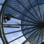 Sonnenschutzfolie Fenster Innen Fenster Sonnenschutzfolie Fenster Innen Fensterfolien Von Aquasun Kln Montageservice Vom Profi Rollos Ohne Bohren Aluminium Velux Rollo Gardinen Maße Polen
