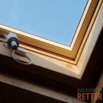 Velux Fenster Ersatzteile Fenster Reparatur Wartung Von Dachfenster Retter Sichtschutzfolie Für Fenster Sonnenschutzfolie Innen Sonnenschutz Sichtschutz Konfigurieren Türen Fliegennetz