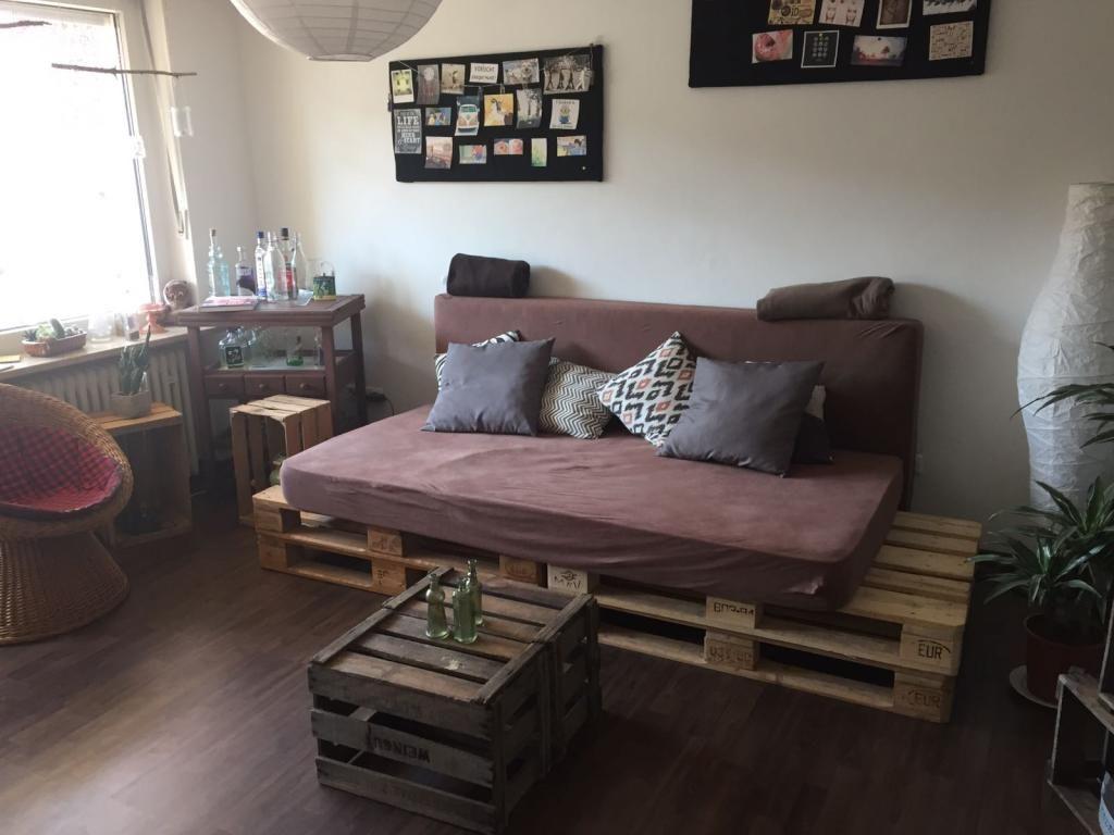 Full Size of Sofa Aus Matratzen Diy Kinder Matratzenauflage Ikea 2 Couch Selber Bauen Mit Matratze Europaletten Und Zwei Comfortmaster Sofort Lieferbar Franz Fertig Sofa Sofa Aus Matratzen
