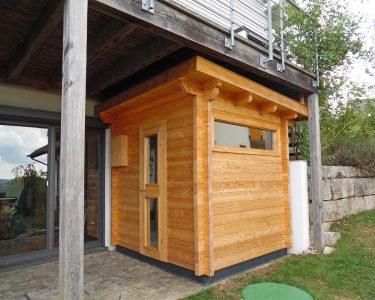 Garten Sauna Garten Gartensauna Holzofen Selber Bauen Forum Garten Sauna Kaufen Modernes Saunahaus Modern Kleiner Sie Wollen Eine Kugel Einfach Anrufen Ihr Led Spot Holzhaus